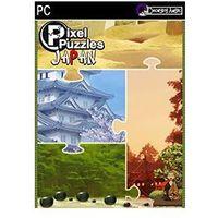 Pixel Puzzles Japan (PC)