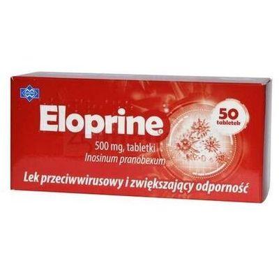 Leki na przeziębienie i grypę POLFARMEX S.A. Biała Stokrotka
