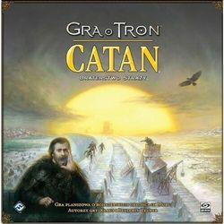 Gra o Tron Catan: Braterstwo Straży, 205