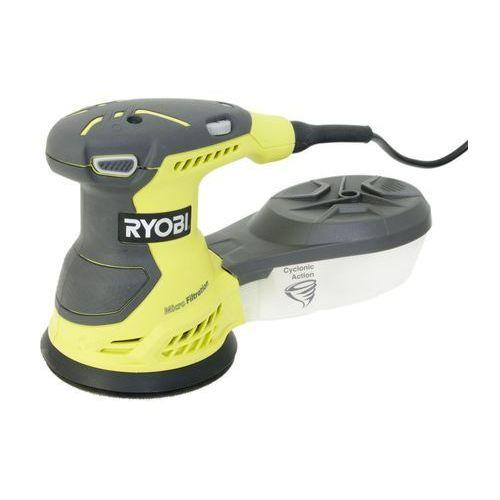 Ryobi ROS300