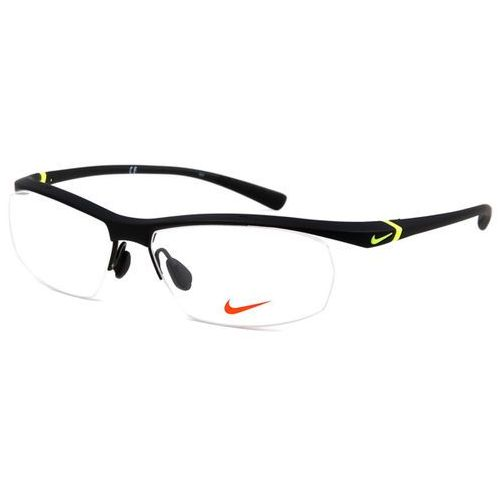 Okulary Korekcyjne Nike 7070/3 002