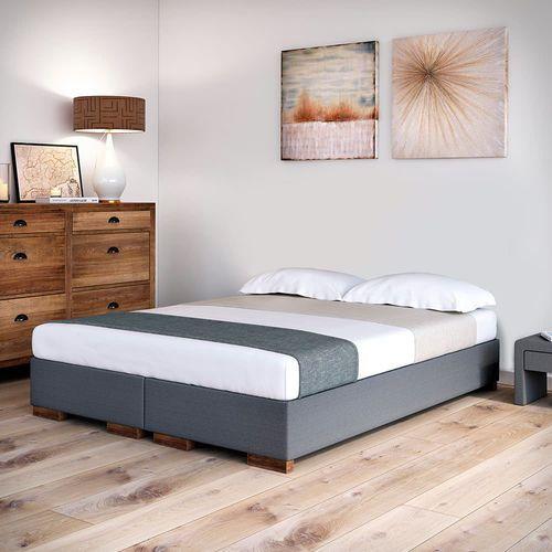 Baza łóżka kontynentalnego 140/200 Grupa 1 Bez pojemnika Standard tel: 575-636-868, szybko, bezpiecznie, 30 dni na zwrot