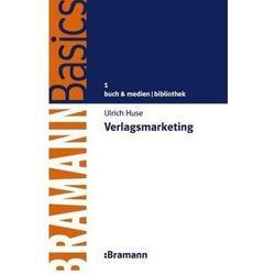 Biznes, ekonomia  Huse, Ulrich E.