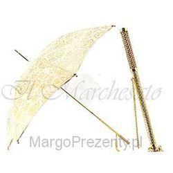 Parasole Il Marchesato Margo - akcesoria dla wymagających
