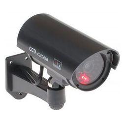 Atrapy kamer   Sklep Altcom