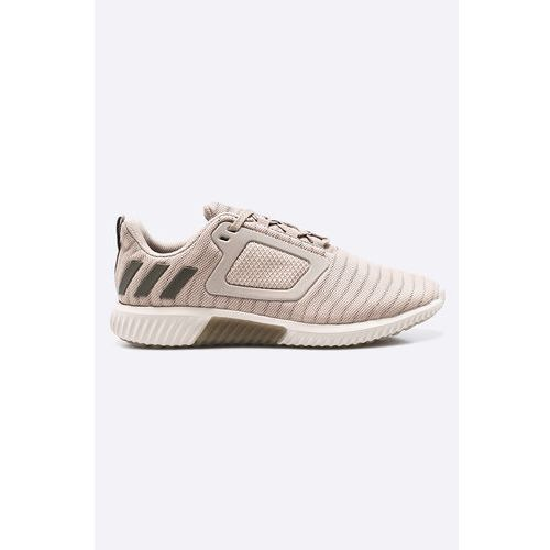 Performance - buty climacool, Adidas