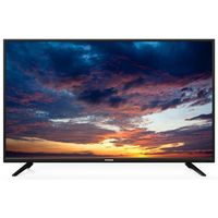 TV LED Changhong LED32E2300H - BEZPŁATNY ODBIÓR: WROCŁAW!