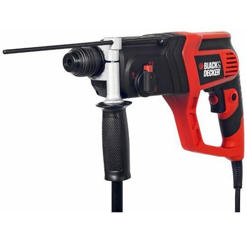 Black&Decker KD975