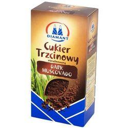 Cukier i słodziki  DIAMANT SklepKawa.pl