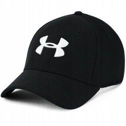 Nakrycia głowy i czapki Under Armour www.brylano.com