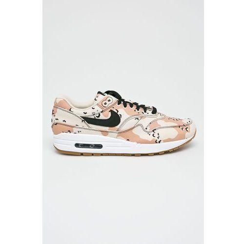 Nike Sportswear - Buty Air Max 1 Premium