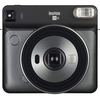 Aparaty analogowe Fujifilm