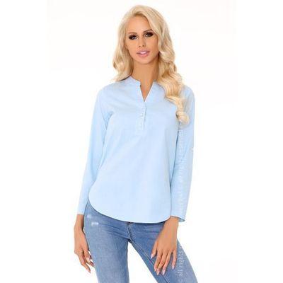 Koszule damskie Merribel Świat Bielizny