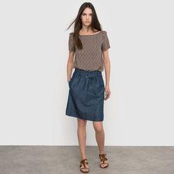 Spódnice i spódniczki MARC O'POLO La Redoute