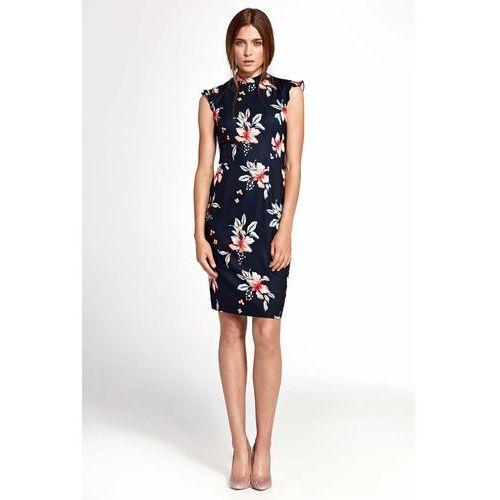 47c62593af Suknie i sukienki (czarny) (str. 26 z 64) - ceny   opinie - sklep ...