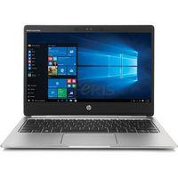 HP EliteBook X2F48EA