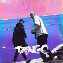 Rap, hip hop i RnB  ASFALT RECORDS MediaMarkt.pl