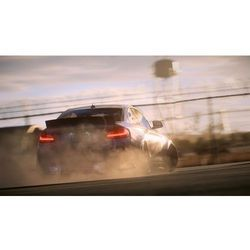 Gra ps4 need for speed payback marki Electronic arts