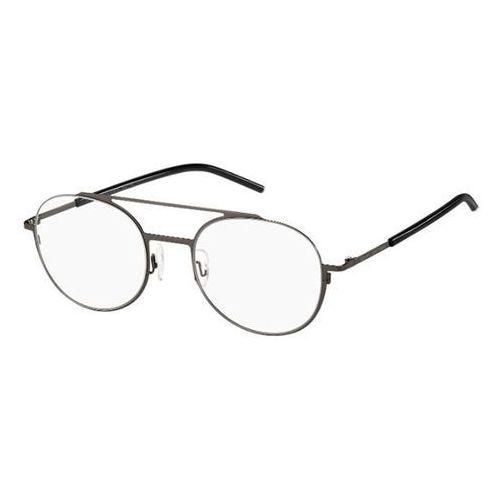 Marc jacobs Okulary korekcyjne marc 43 v81