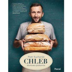 Kuchnia, przepisy kulinarne  Pascal Księgarnia Katolicka Fundacji Lux Veritatis