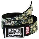 Good loot Pasek  marvel - comics webbing belt (5908305217213)