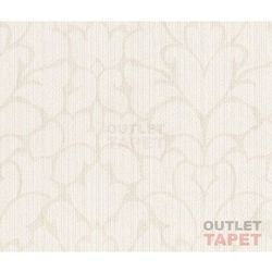 Tapety  Rasch OUTLET-TAPET