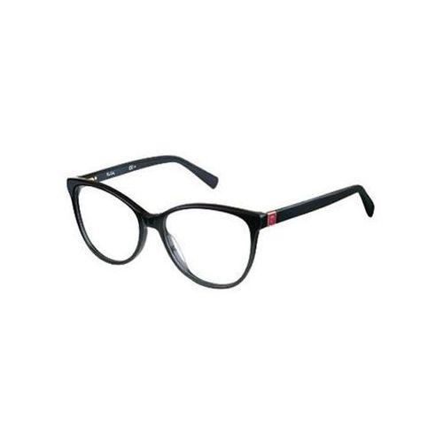 Okulary korekcyjne p.c. 8438 807 Pierre cardin