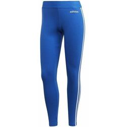 Legginsy  Adidas TotalSport24