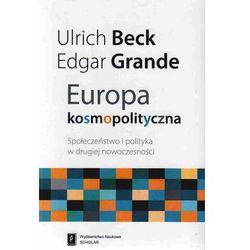 Politologia  Wyd.Naukowe SCHOLAR