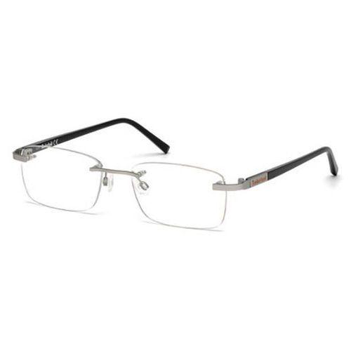 Okulary korekcyjne tb1345 017 Timberland