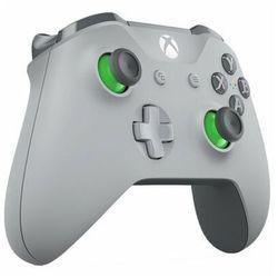 Microsoft Kontroler xbox one szary