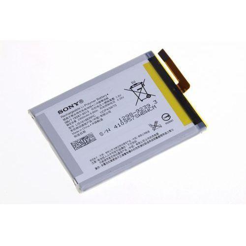 Oryginalna Bateria SONY Xperia XA E5 LIS1618ERPC 2300mAh
