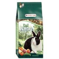 VERSELE-LAGA Cuni Nature 10kg Pokarm dla królików