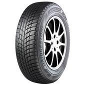 Bridgestone Blizzak LM-001 225/45 R17 91 H