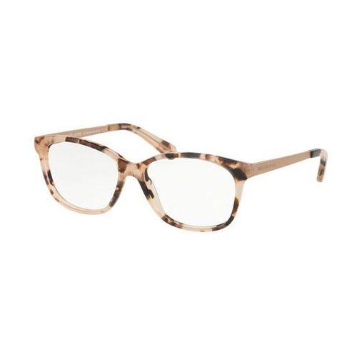 Okulary Korekcyjne Michael Kors MK4035 3205