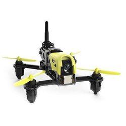 Drony  Hubsan