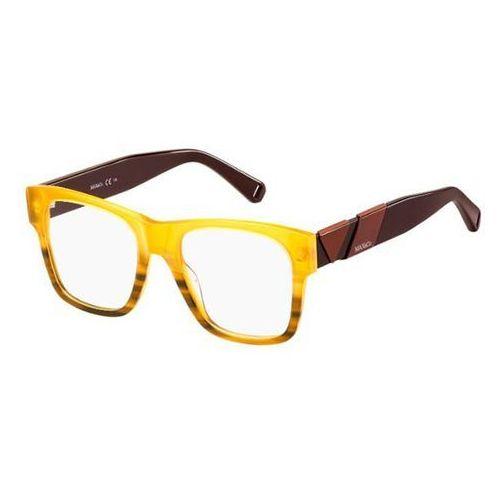 Okulary Korekcyjne Max & Co. 315 PKA
