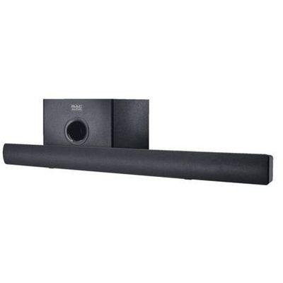 Soundbary MAC Audio ELECTRO.pl