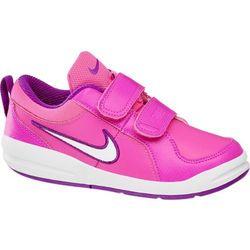 Buty sportowe dla dzieci   Deichmann