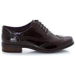 Sznurówki do butów CLARKS La Redoute