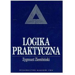 Filozofia  Wydawnictwo Naukowe PWN MegaKsiazki.pl