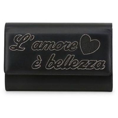 Torebki Dolce & Gabbana Tamuni.pl