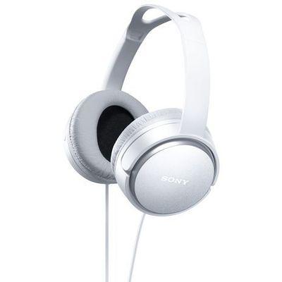 Słuchawki Sony