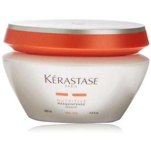 Kérastase Nutritive Masquintense Cheveux Fins (for Fine Hair) 200ml, 55327_-200 ml