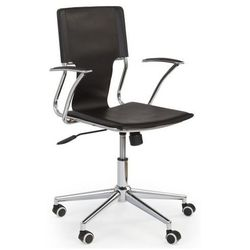 Fotel obrotowy Brad - 2 kolory
