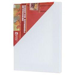 Pozostałe artykuły papiernicze  Koh-I-Noor biurowe-zakupy