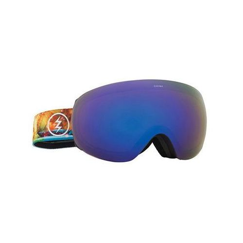 Gogle narciarskie eg3.5 eg1516403 brbl Electric