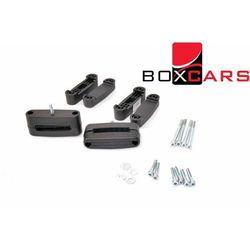Pozostałe akcesoria transportowe  CAM BOXCARS