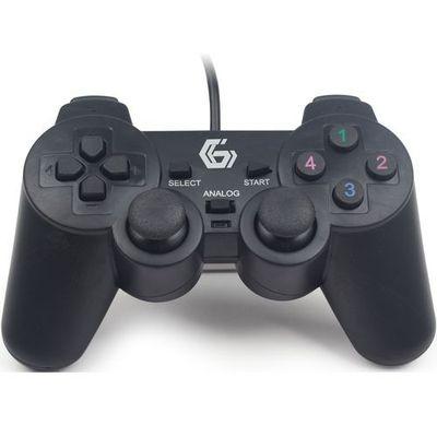 Gamepady Gembird MediaMarkt.pl