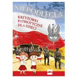 Łamigłówki  Praca zbiorowa Księgarnia Katolicka Fundacji Lux Veritatis